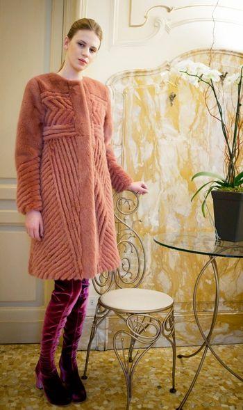 20110223_ferretti fur