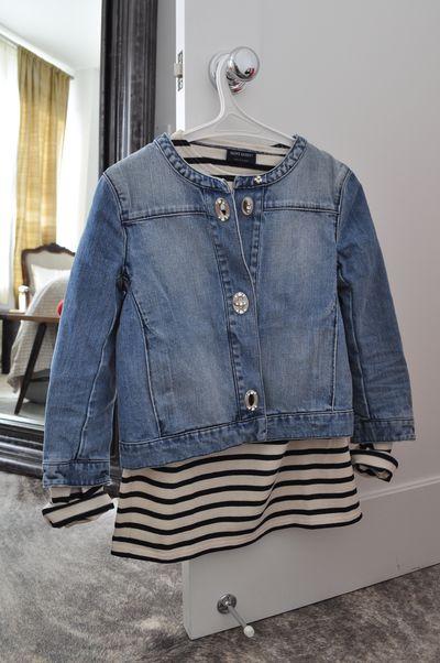 20110226_denim jacket