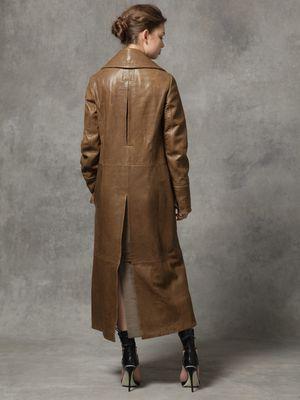RK leather2