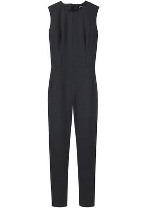 20110328_zucca jumpsuit