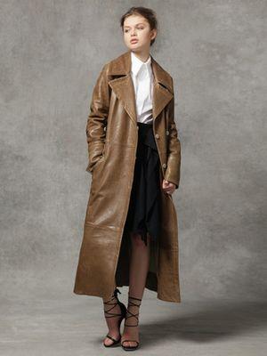 RK leather1