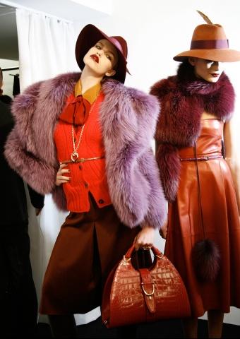 20110223_gucci fur