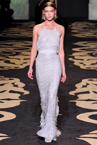 20110225_versace dress