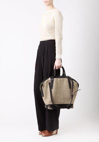 20110328_wang bag
